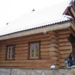 garazistebna222